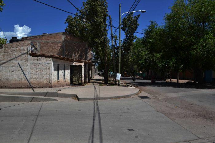 Calle Julio A. Roca (13)