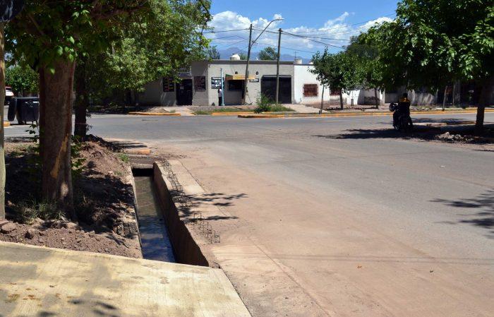 Calle Julio A. Roca (2)