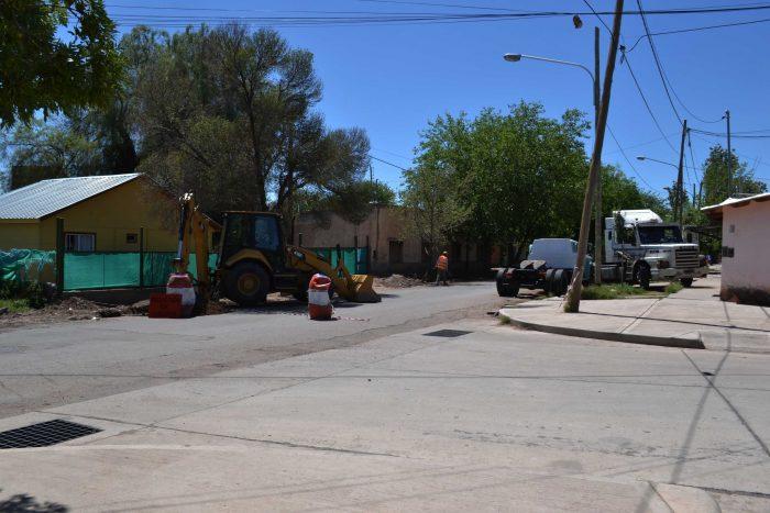 Calle Julio A. Roca (9)
