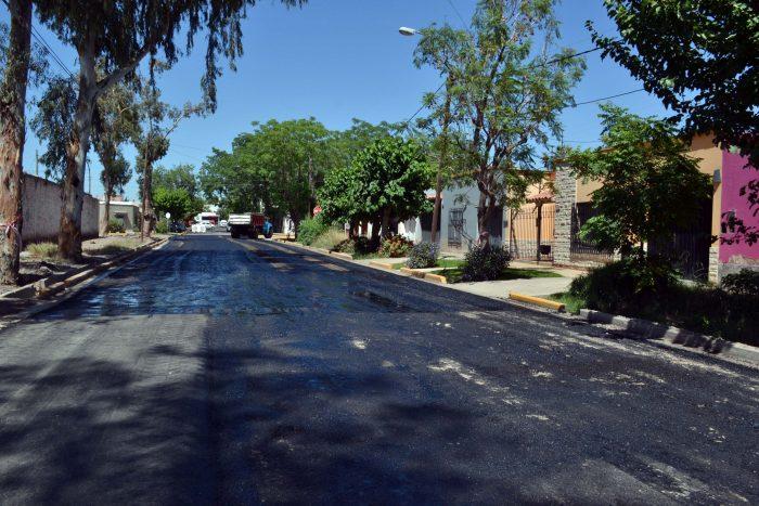 Calle Zeballos (10)