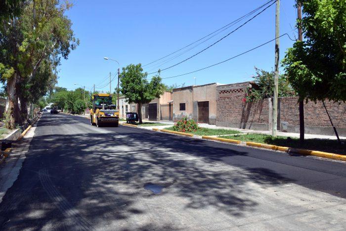 Calle Zeballos (11)