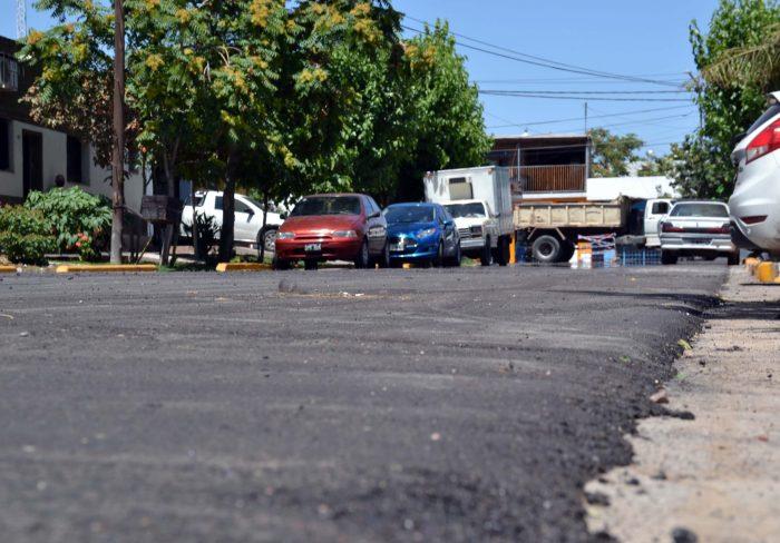 Calle Zeballos (12)