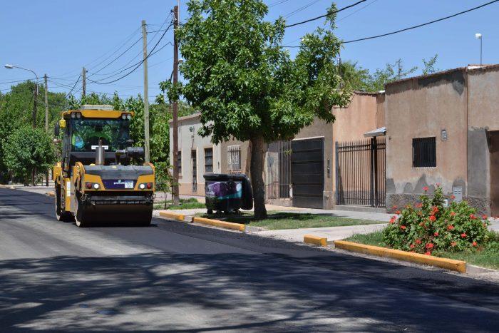 Calle Zeballos (7)