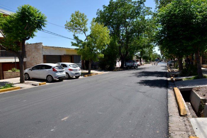 Calle Zeballos (8)