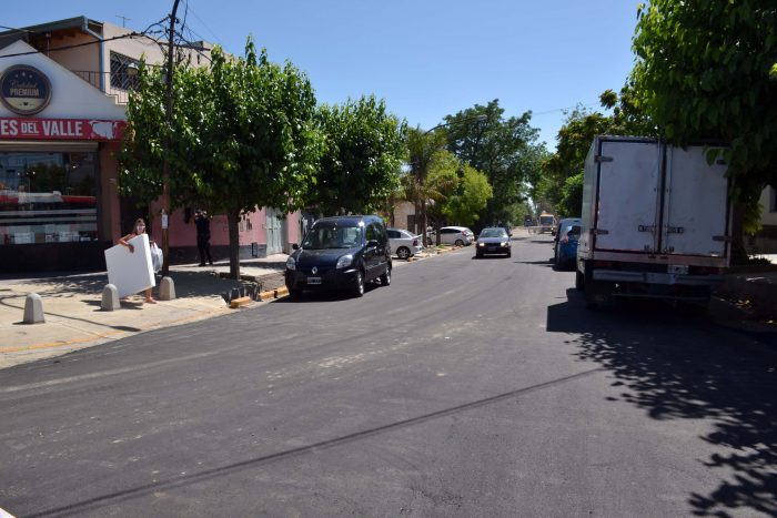 Calle Zeballos (9)