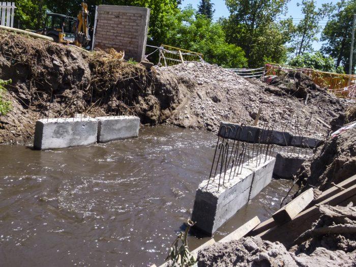 Puente El Diablillo y Paladini (2)