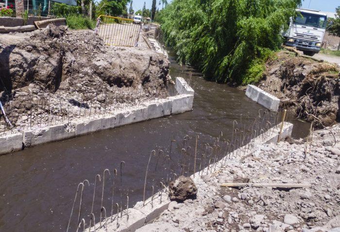 Puente El Diablillo y Paladini (4)