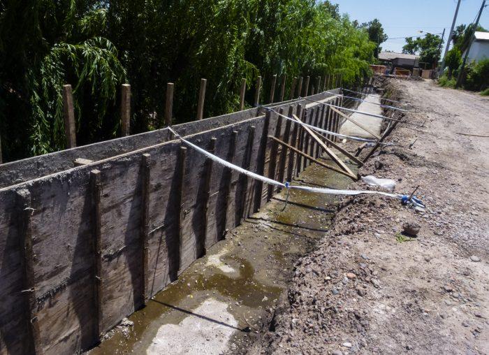 Puente El Diablillo y Paladini (5)