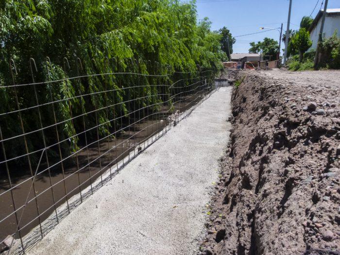 Puente El Diablillo y Paladini (6)