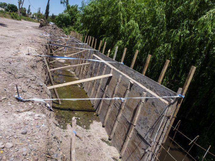 Puente El Diablillo y Paladini (7)