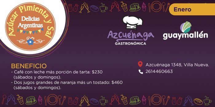 PLACA_azcuenaga_AZUCAL-PIM-SAL