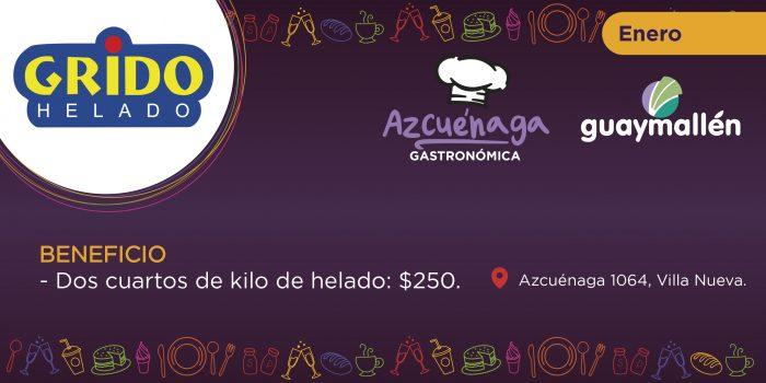 PLACA_azcuenaga_GRIDO
