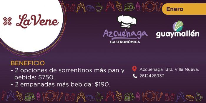 PLACA_azcuenaga_VENECIANA
