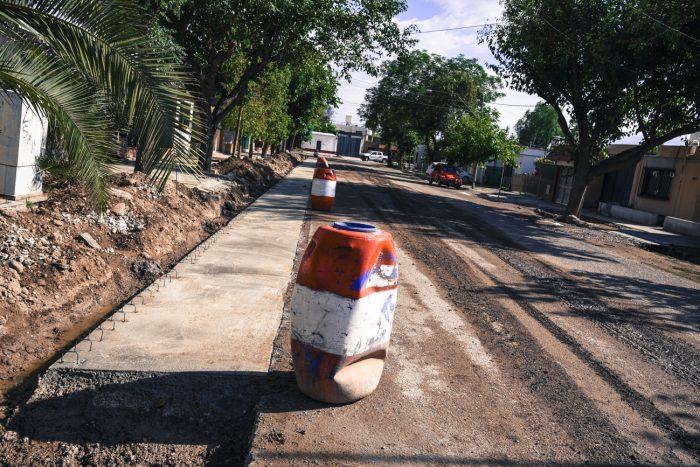 Calle Entre Ríos (1)
