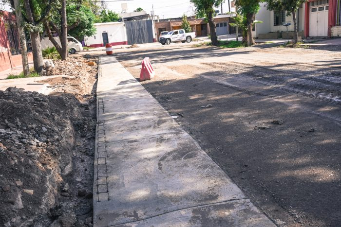 Calle Entre Ríos (10)