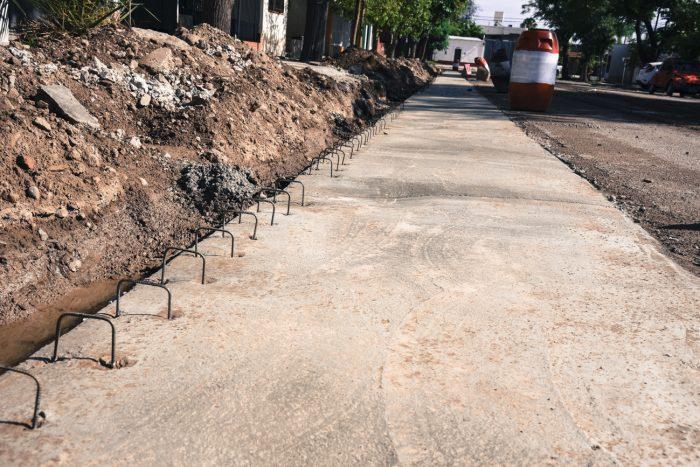Calle Entre Ríos (11)