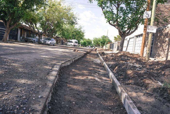 Calle Entre Ríos (2)