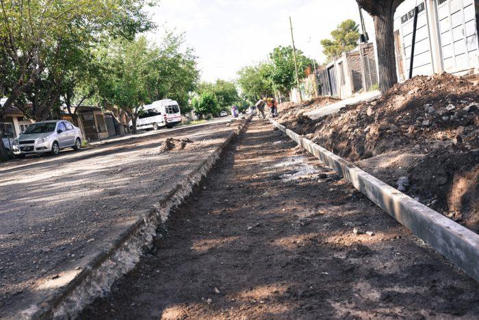 Calle Entre Ríos (4)