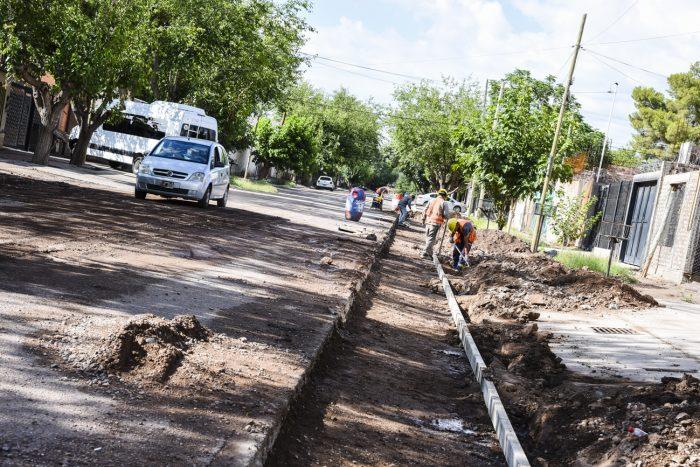 Calle Entre Ríos (6)