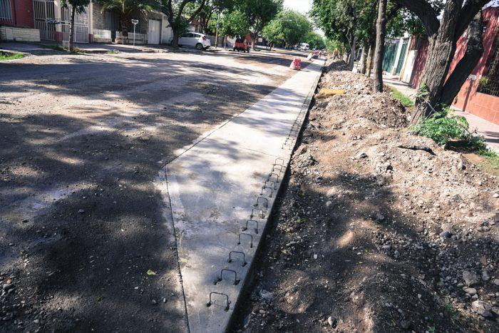 Calle Entre Ríos (7)