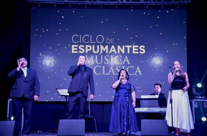 Ciclo de espumantes y música clásica (32)
