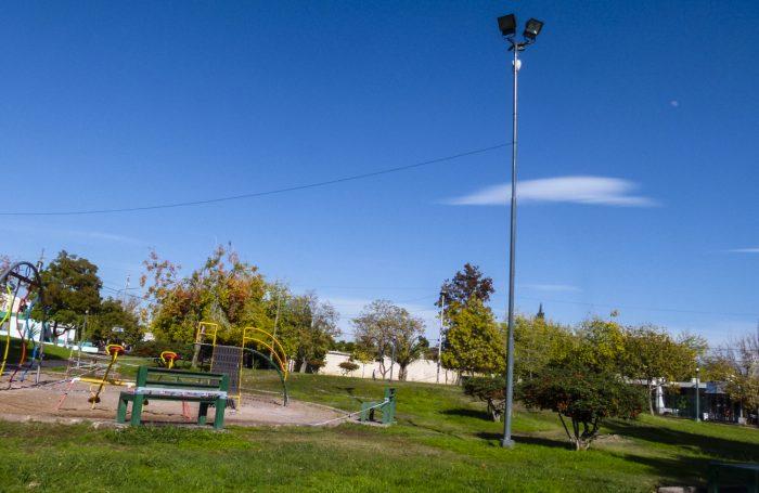Punto seguro - Parque Unimev (3)