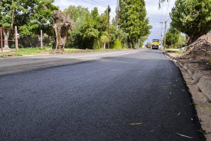Calle Elpidio González (1)