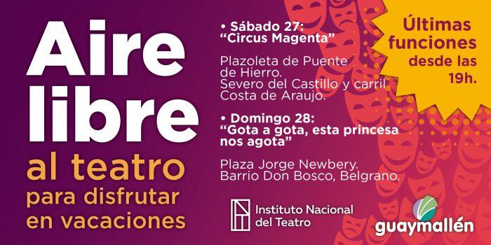 PLACA_teatro_aire_libre_2-01