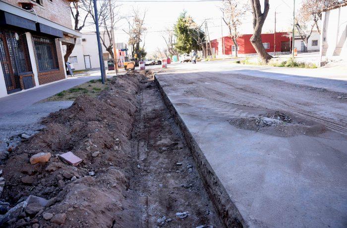Calle Castellanos (2)