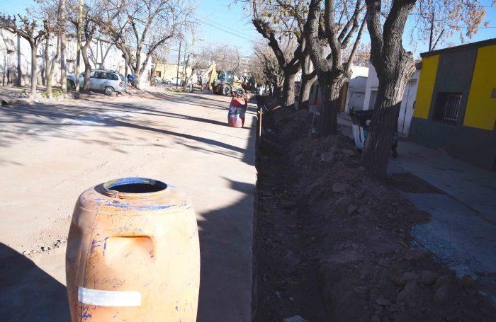 Calle Castellanos (6)