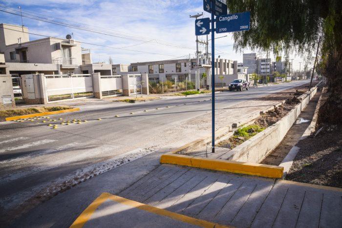 Calle Estrada (1)