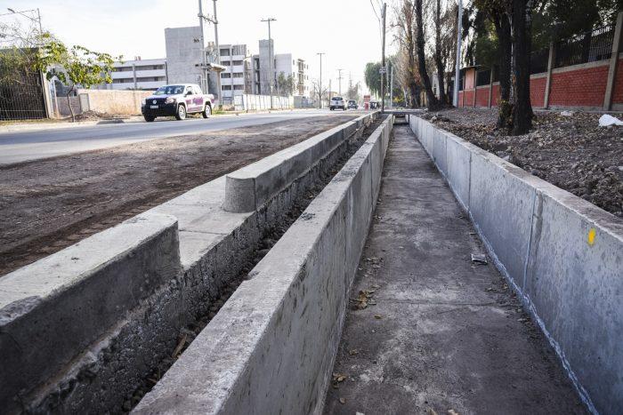 Calle Estrada (10)