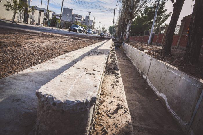 Calle Estrada (11)