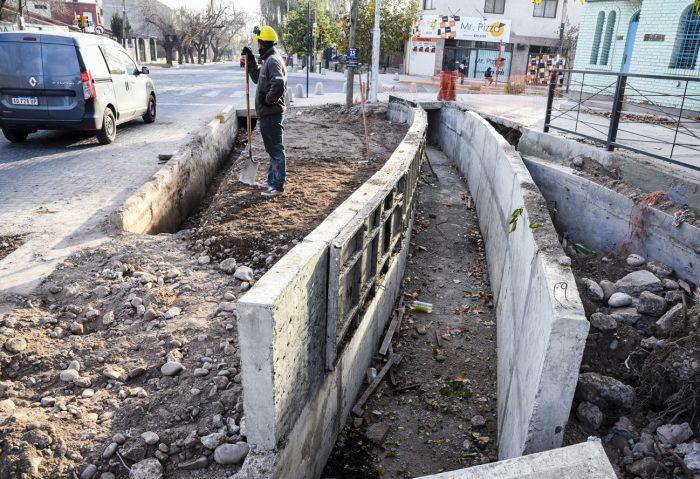 Calle Estrada (12)