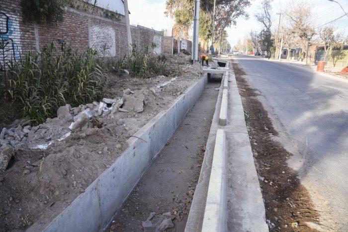 Calle Estrada (18)