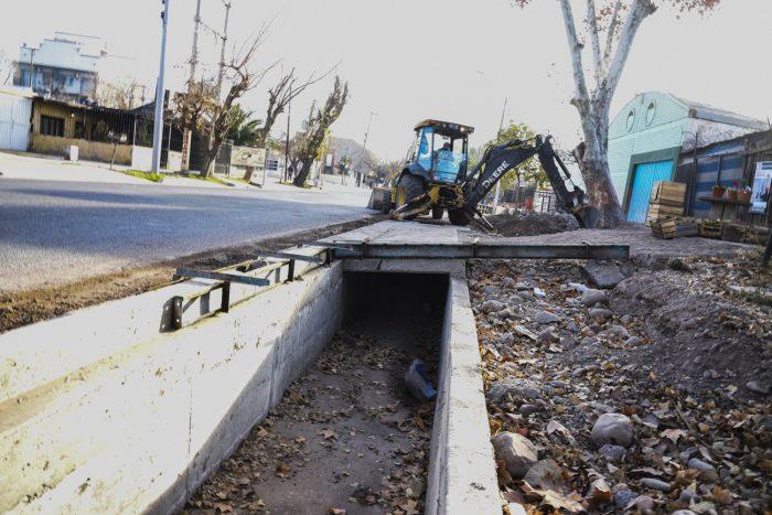 Calle Estrada (19)