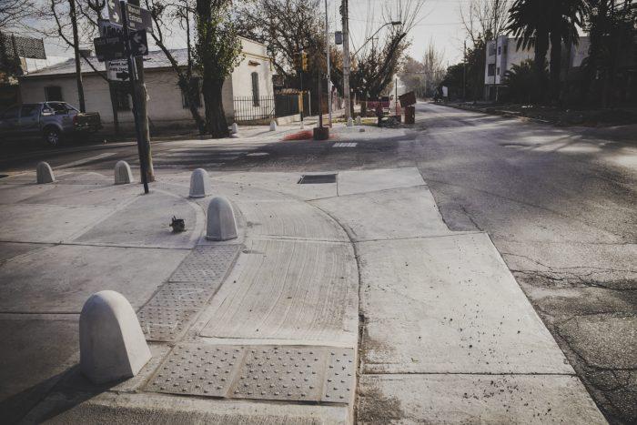Calle Estrada (25)