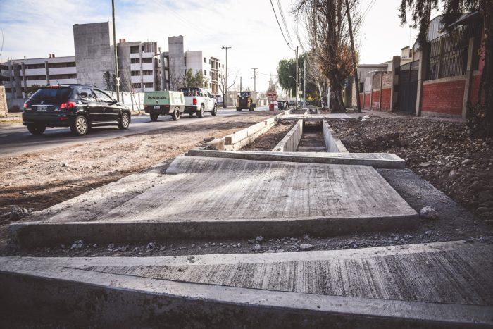 Calle Estrada (3)