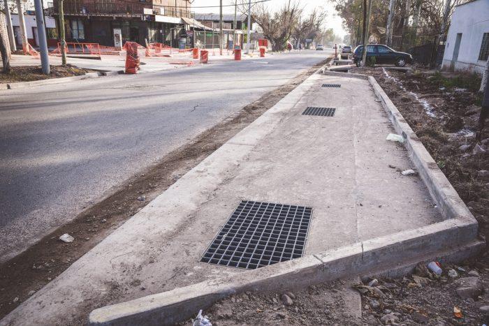 Calle Estrada (4)