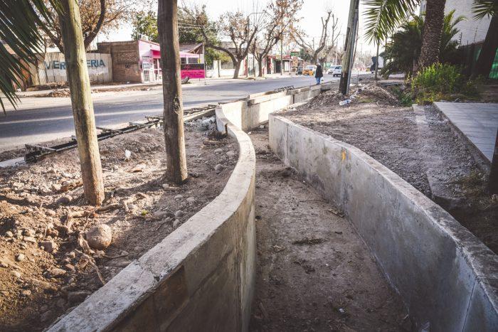 Calle Estrada (5)