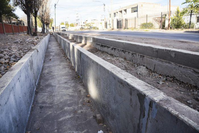 Calle Estrada (6)