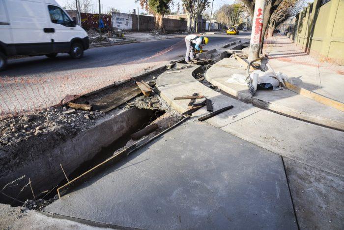 Calle Estrada (7)