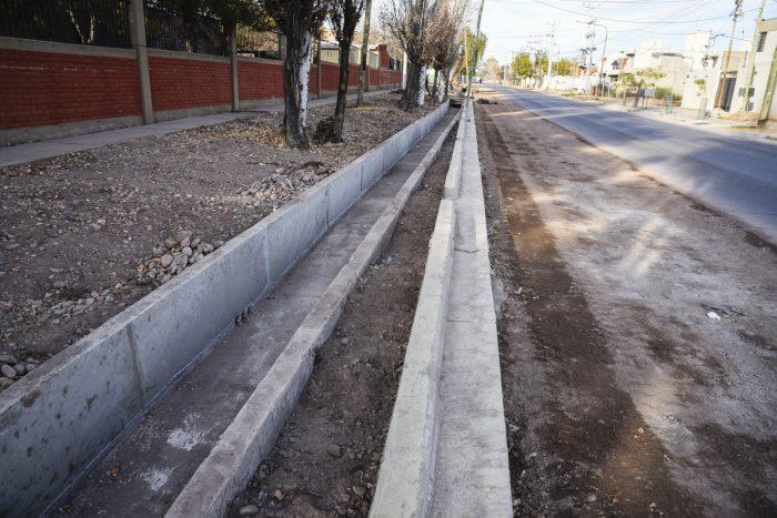 Calle Estrada (8)