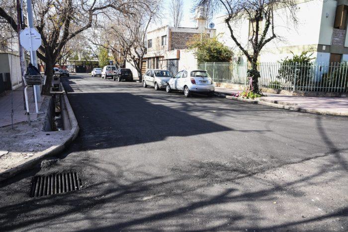 Calle Patagonia (1)