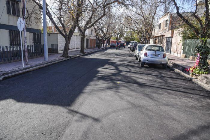 Calle Patagonia (10)