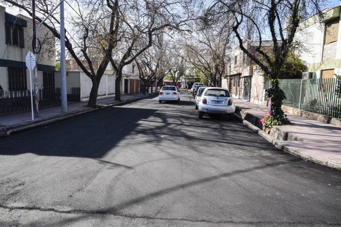 Calle Patagonia (11)