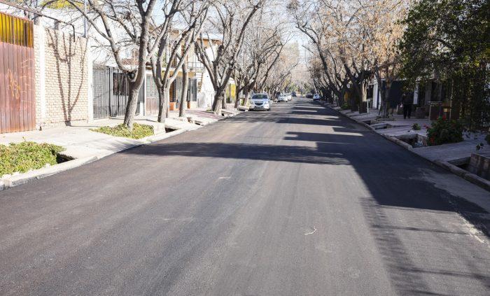 Calle Sáenz A (3)