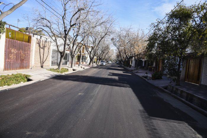 Calle Sáenz A (5)