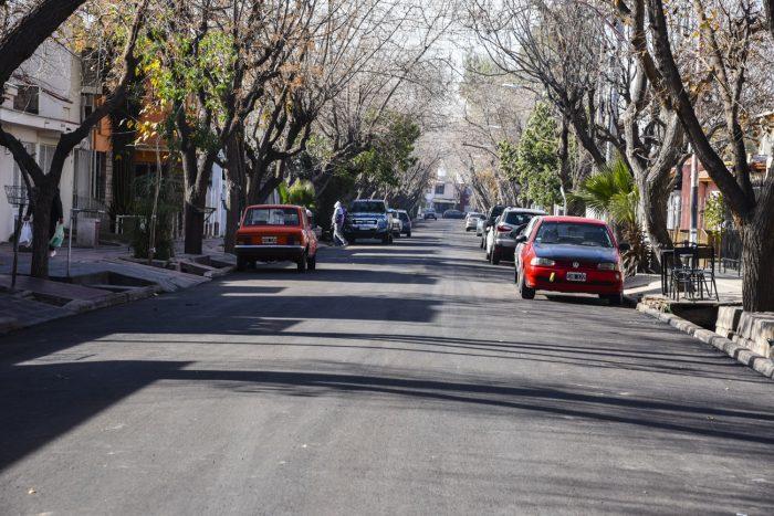 Calle Sáenz A (8)