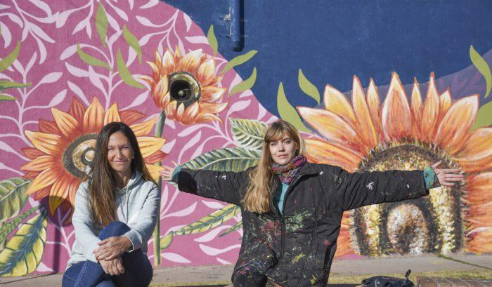 Nuevos murales (1)